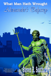 Alexander's Odyssey by Steven R. Southard