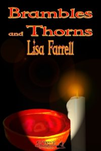 Brambles and Thorns by Lisa Farrell
