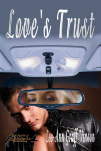Love's Trust by Lee-Ann Graff Vinson