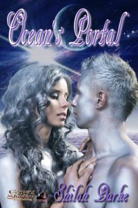 Ocean's Portal by Shiloh Darke