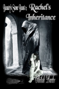 Rachel's Inheritance by Shiloh Darke
