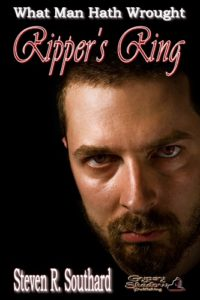 Ripper's Ring by Steven R. Southard
