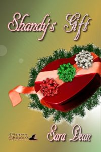 Shandy's Gift by Sara Dean