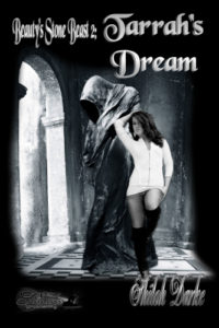 Tarrah's Dream by Shiloh Darke